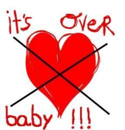 heart-break-up1